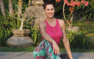 Unique Workouts For Women 50 Plus